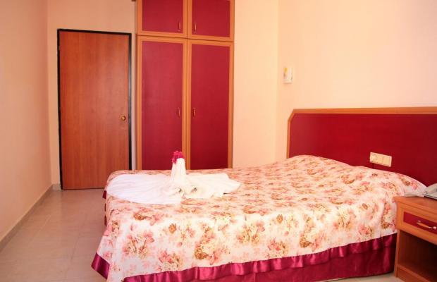 фото отеля Bella Rose Hotel изображение №13