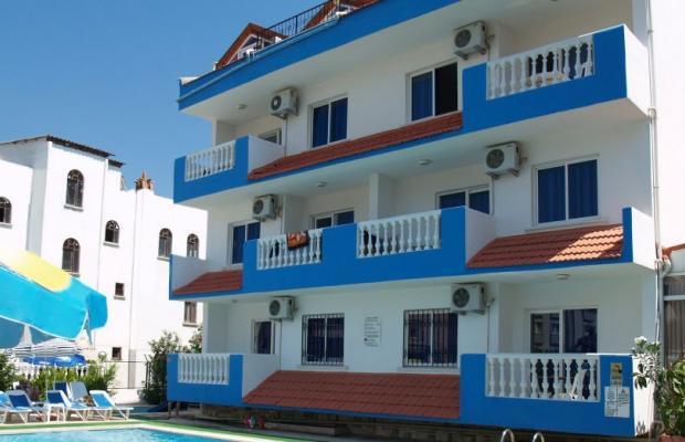 фотографии отеля Atlantis изображение №3