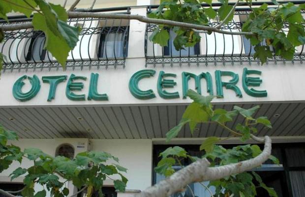 фотографии North Cemre Boutique Hotel & Beach изображение №20