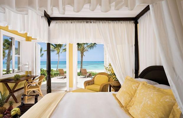 фото отеля North Cemre Boutique Hotel & Beach изображение №5