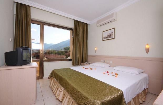 фото отеля Siesta Hotel изображение №5