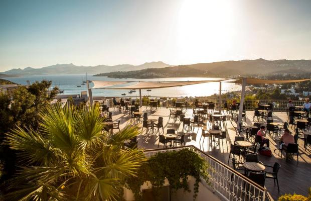 фотографии Riva Bodrum Resort (ex. Art Bodrum Hotel & Club) изображение №28