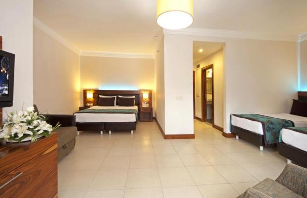 фото Xperia Grand Bali (ex. Grand Bali) изображение №6