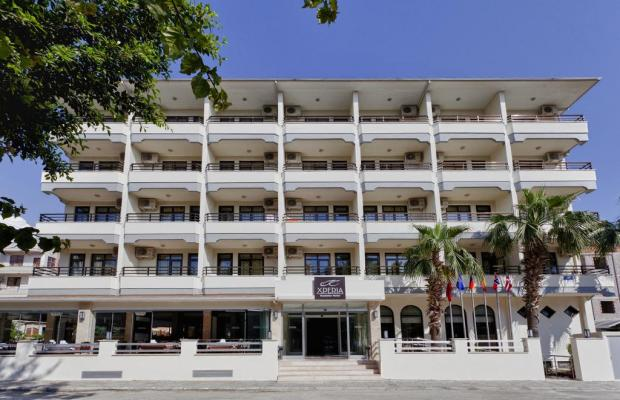 фото отеля Xperia Kandelor (ex. Kandelor) изображение №1
