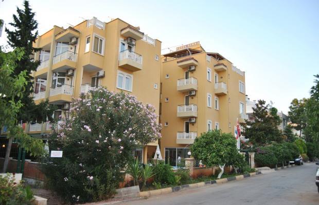 фото отеля Benna изображение №1