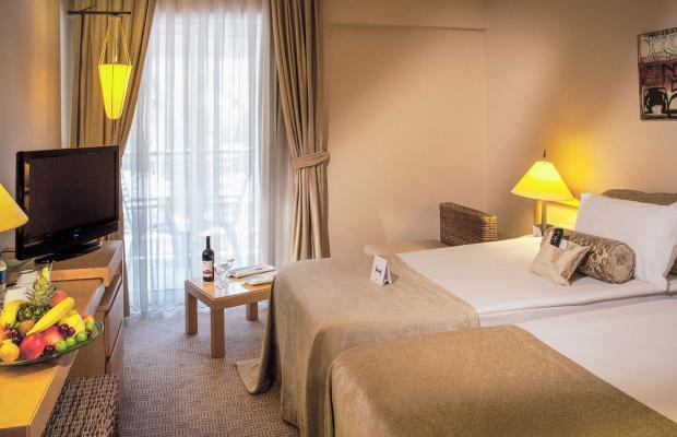 фотографии отеля Amara Prestige Elite (ex. Le Chateau De Prestige) изображение №43