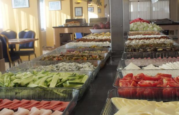 фотографии отеля Tuntas Beach Hotel Altınkum изображение №7