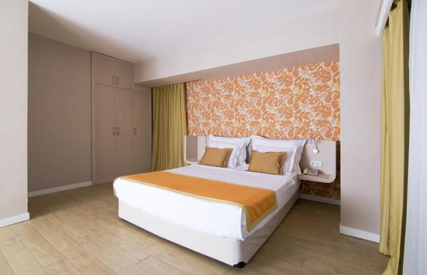 фото отеля Mirage World изображение №9