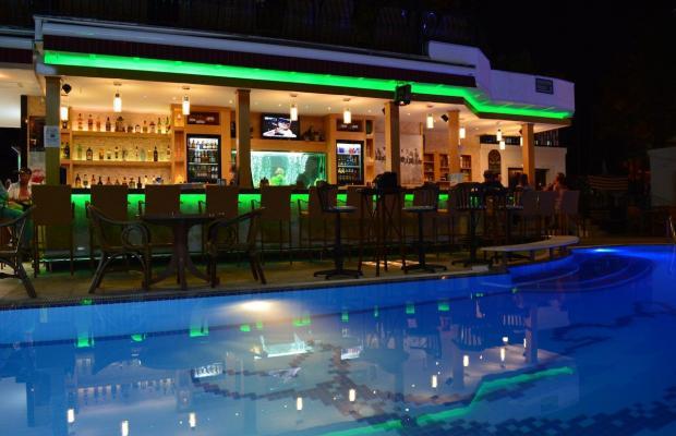 фото Istankoy Hotel Bodrum изображение №30