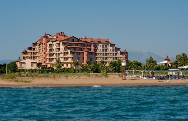 фото отеля Side Sun Bella Resort Hotels & Spa изображение №69