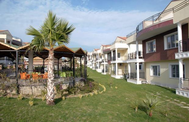 фото Beach Villas изображение №10
