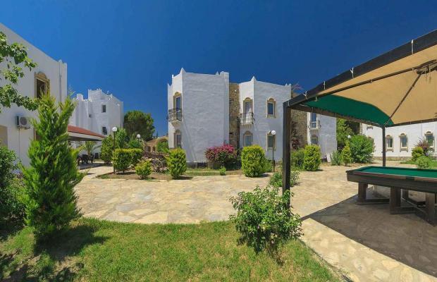 фото Bitez Kassandra Hotel изображение №10