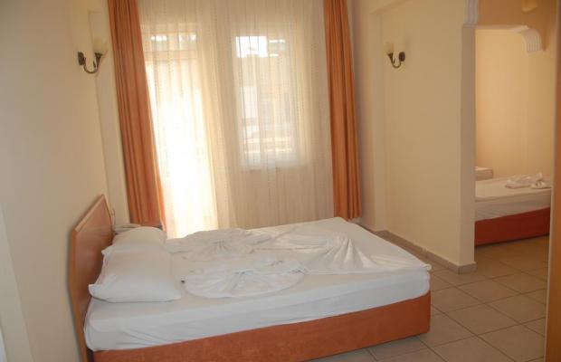 фото отеля Best Alanya Hotel (ex. Ali Baba Hotel) изображение №5