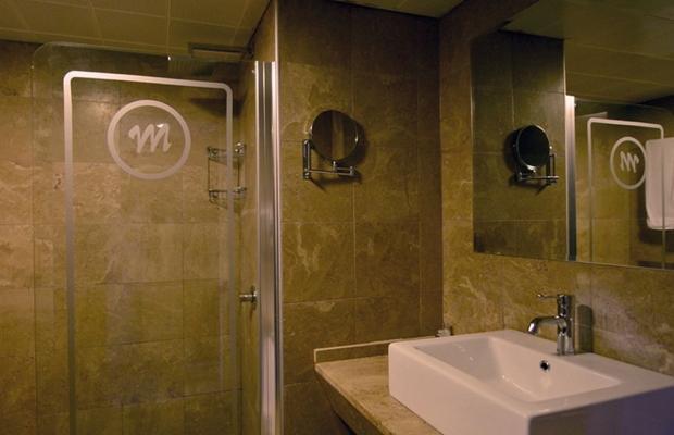 фотографии отеля Munamar Beach Hotel (ex. Joy Hotels Munamar; Siwa Munamar) изображение №11