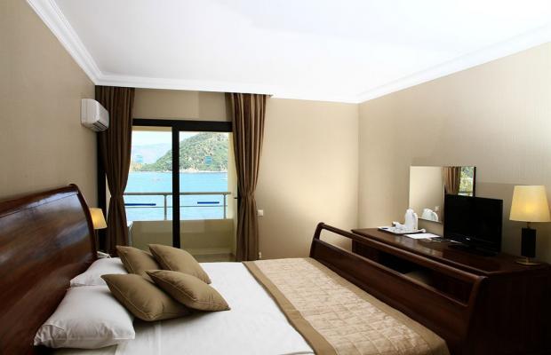 фото Munamar Beach Hotel (ex. Joy Hotels Munamar; Siwa Munamar) изображение №6