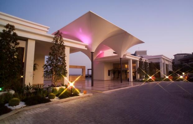 фотографии отеля Royal Atlantis Spa & Resort изображение №15