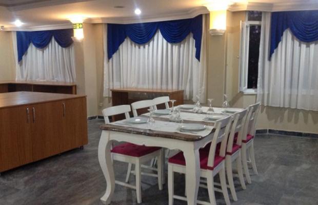 фотографии отеля Mood Beach Hotel (ex. Duman) изображение №31