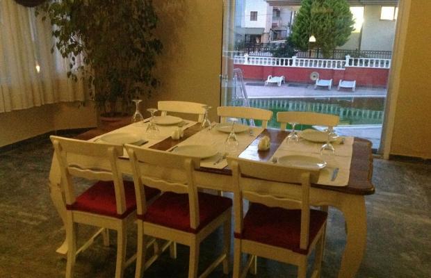 фотографии Mood Beach Hotel (ex. Duman) изображение №8