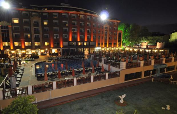 фото отеля Club Konakli Hotel изображение №37