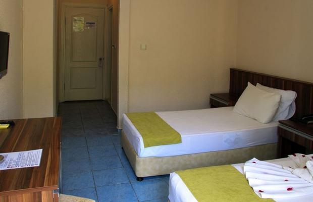 фото отеля Vela Hotel Icmeler (ex. Litera Icmeler Relax) изображение №5