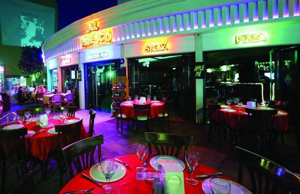 фото Orka Hotel Nergis Select (ех. Noa Hotels Nergis Select) изображение №18