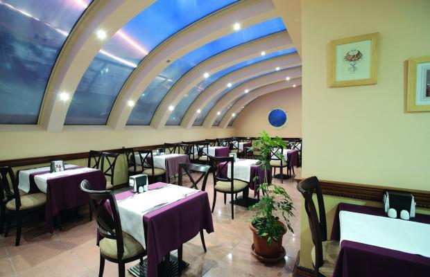 фотографии отеля Orka Hotel Nergis Select (ех. Noa Hotels Nergis Select) изображение №11