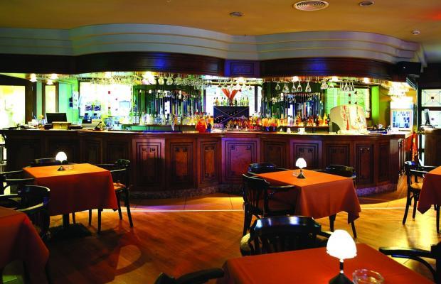 фото отеля Orka Hotel Nergis Select (ех. Noa Hotels Nergis Select) изображение №9