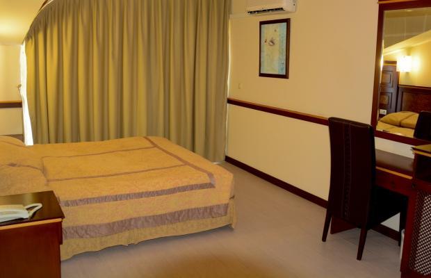 фотографии отеля Orka Hotel Nergis Select (ех. Noa Hotels Nergis Select) изображение №7