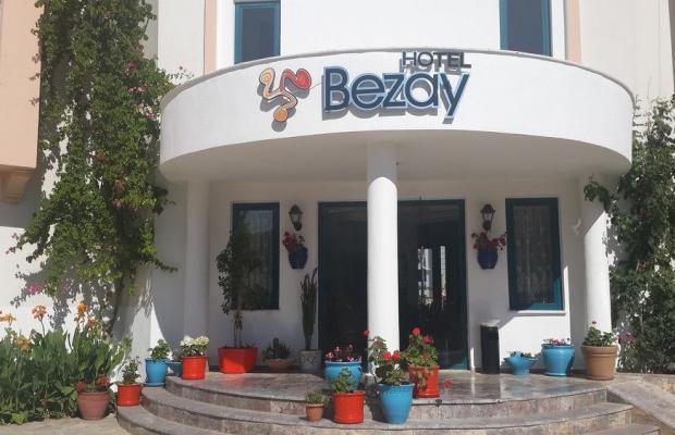 фотографии отеля Bezay изображение №7