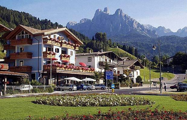 фото Promenade изображение №2