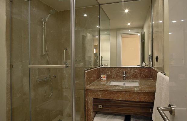 фото Ramada Resort Akbuk изображение №34