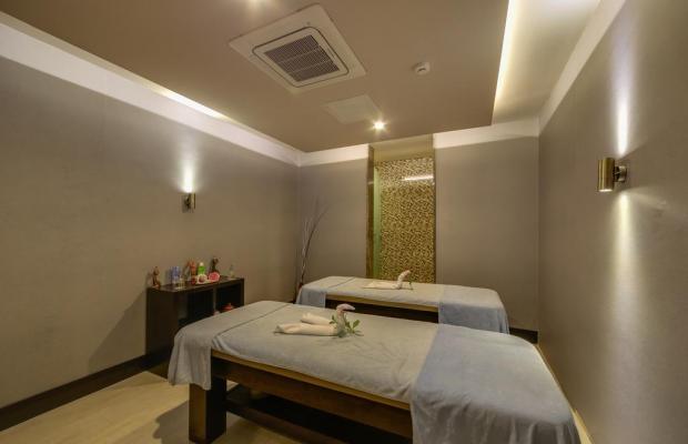 фото Ramada Resort Akbuk изображение №22