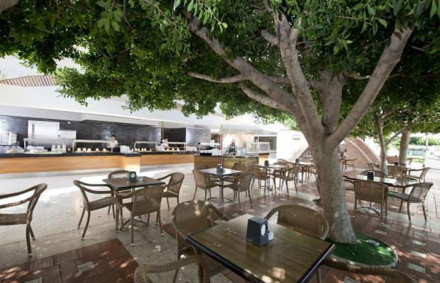 фото Limak Limra Club Park Hotel изображение №14