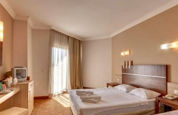 фотографии отеля Hotel Magic Sun изображение №3
