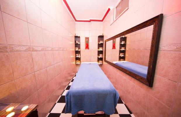 фотографии отеля First Class изображение №35