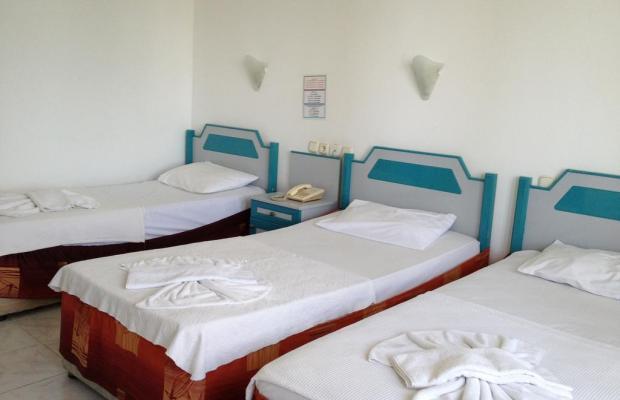 фото отеля Hotel Marin изображение №13