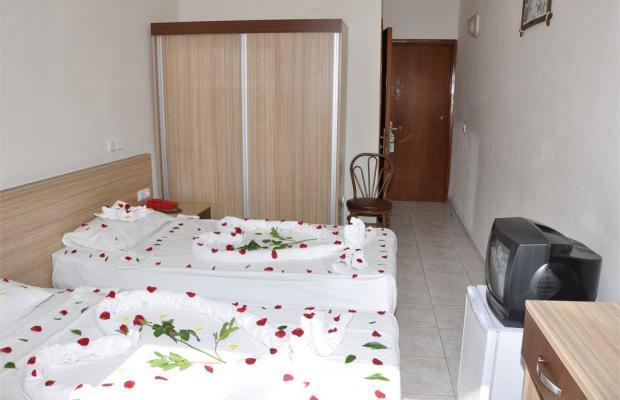 фото отеля Side Sedef изображение №5