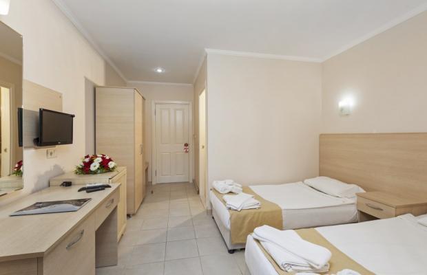 фото Matiate Hotel изображение №14
