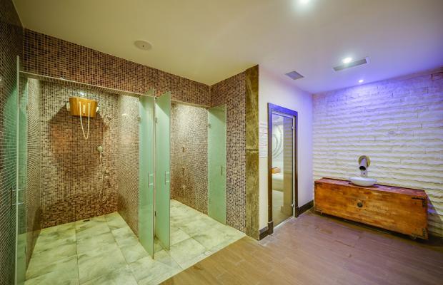 фотографии Ramada Resort Akbuk изображение №4