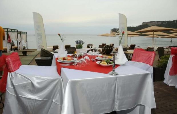 фотографии Meder Resort изображение №24