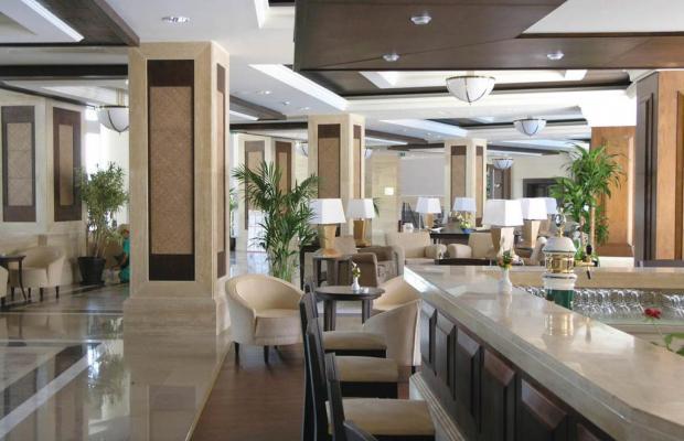 фото Meder Resort изображение №22