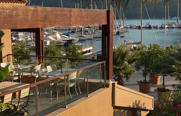 фотографии отеля Marti Hemithea изображение №43