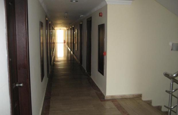 фото отеля Melissa Residence изображение №25
