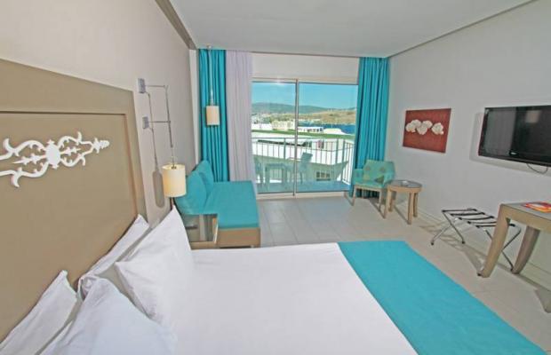 фото Rexene Resort (ex. Barcello Rexene Resort) изображение №62