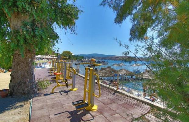 фотографии Rexene Resort (ex. Barcello Rexene Resort) изображение №52