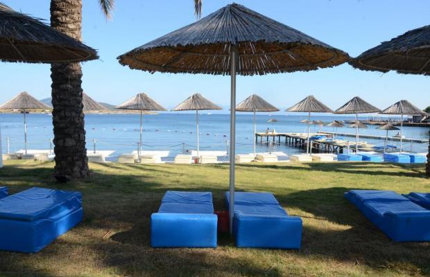 фото отеля Rexene Resort (ex. Barcello Rexene Resort) изображение №33