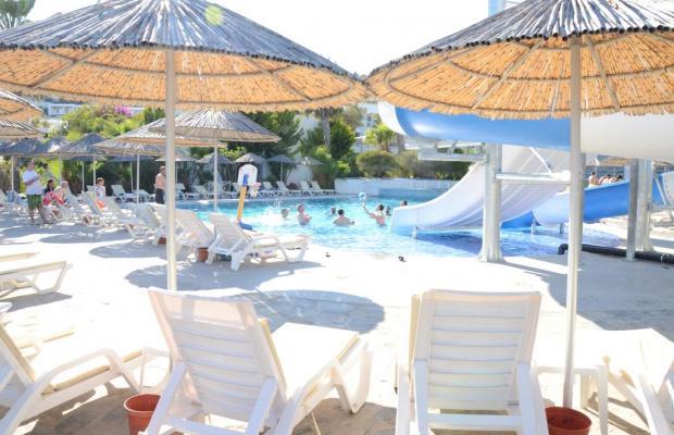 фото Rexene Resort (ex. Barcello Rexene Resort) изображение №22