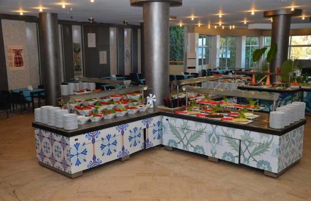 фото Rexene Resort (ex. Barcello Rexene Resort) изображение №10