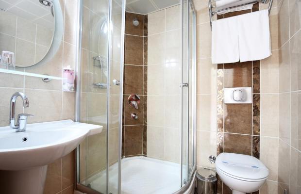 фото Yel Holiday Resort Hotel изображение №10