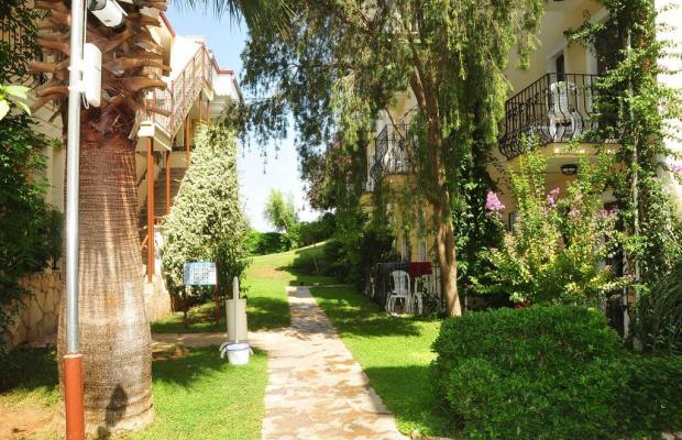 фотографии Yel Holiday Resort Hotel изображение №8